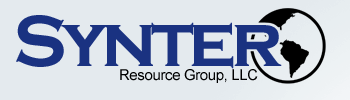 Synter Resource Group